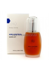 Holy Land Age Control Super Lift 50ml